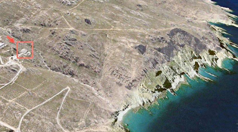 Villa in Mykonos Opportunity 4