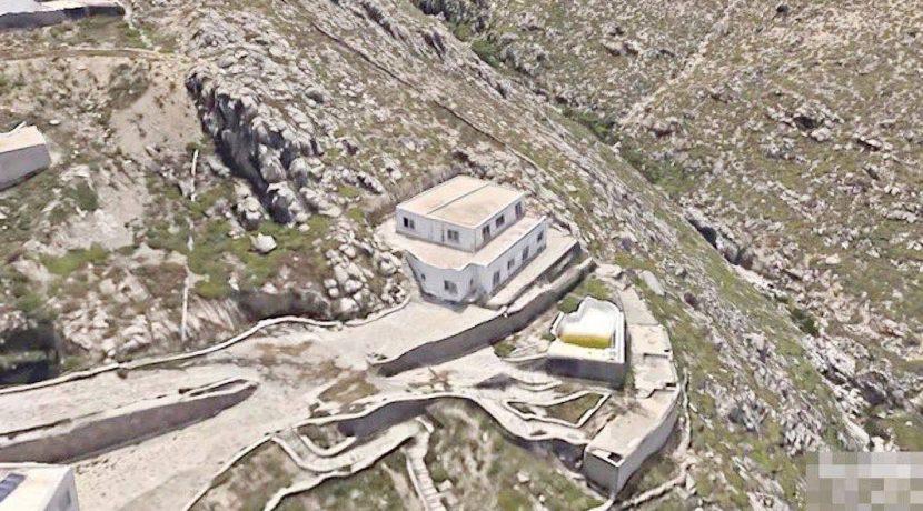 Villa in Mykonos Opportunity 5