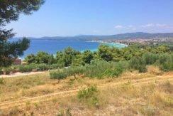 hotel for sale nikiti agios ioannis Sithonia Halkidiki 0