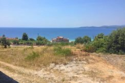 hotel for sale nikiti agios ioannis Sithonia Halkidiki 11