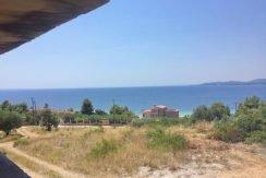 hotel for sale nikiti agios ioannis Sithonia Halkidiki 13