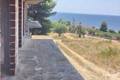 hotel for sale nikiti agios ioannis Sithonia Halkidiki 17