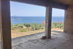 hotel for sale nikiti agios ioannis Sithonia Halkidiki 18