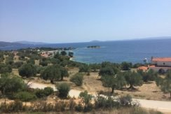 hotel for sale nikiti agios ioannis Sithonia Halkidiki 2