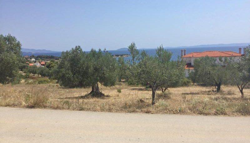 hotel for sale nikiti agios ioannis Sithonia Halkidiki 20