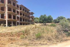 hotel for sale nikiti agios ioannis Sithonia Halkidiki 21