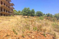 hotel for sale nikiti agios ioannis Sithonia Halkidiki 22