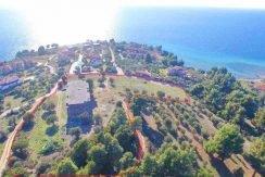 hotel for sale nikiti agios ioannis Sithonia Halkidiki 23_resize