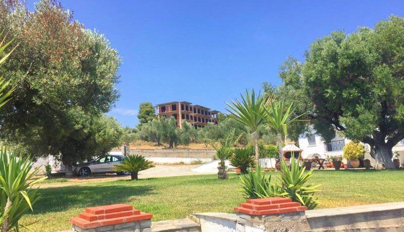 hotel for sale nikiti agios ioannis Sithonia Halkidiki 24