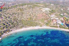 hotel for sale nikiti agios ioannis Sithonia Halkidiki 25_resize