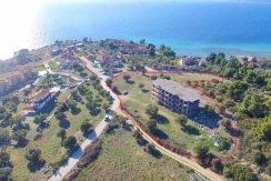 hotel for sale nikiti agios ioannis Sithonia Halkidiki 27_resize