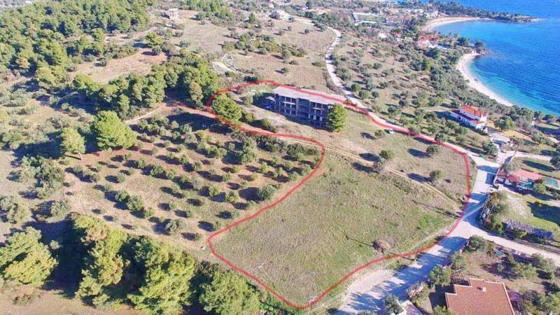 hotel for sale nikiti agios ioannis Sithonia Halkidiki 28_resize