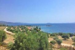hotel for sale nikiti agios ioannis Sithonia Halkidiki 6