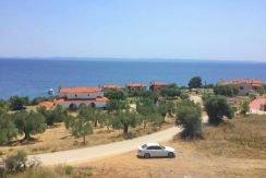 hotel for sale nikiti agios ioannis Sithonia Halkidiki 7