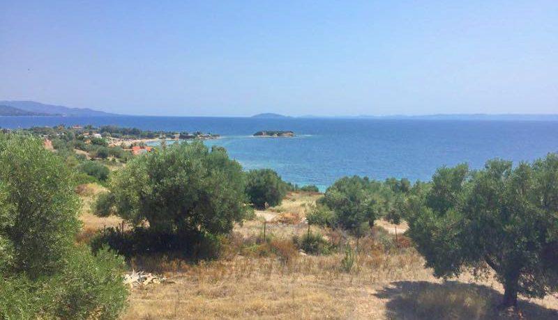 hotel for sale nikiti agios ioannis Sithonia Halkidiki 9