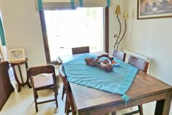 villa seafront Hanioti Halkidiki for sale 12