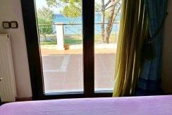 villa seafront Hanioti Halkidiki for sale 5