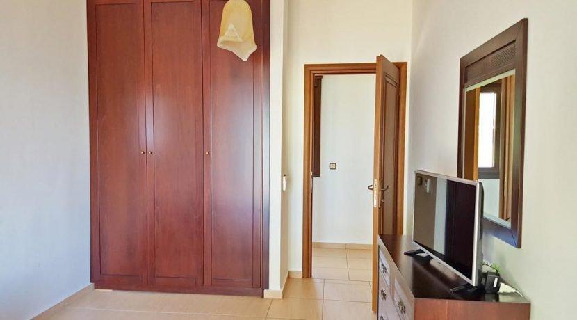 villa seafront Hanioti Halkidiki for sale 6
