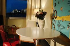 Apartments REntal Business Center of Athens 0