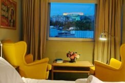 Apartments REntal Business Center of Athens 2