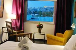 Apartments REntal Business Center of Athens 3