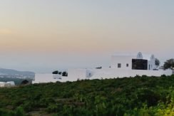 Buy Hotel in Santorini2