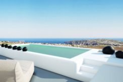 Buy Hotel in Santorini5