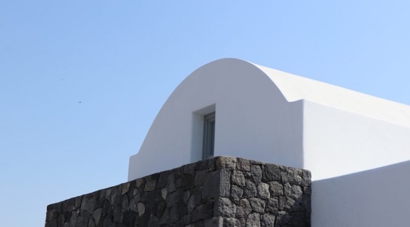 Buy Hotel in Santorini7