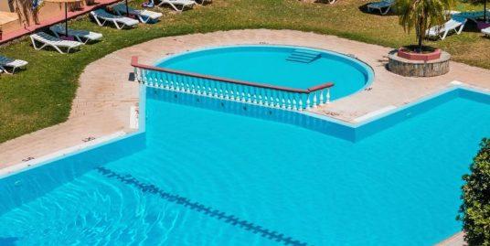 Hotel of 80 Rooms at Faliraki Rhodes Island