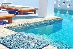 Hotel Mykonos Greece For Sale 1