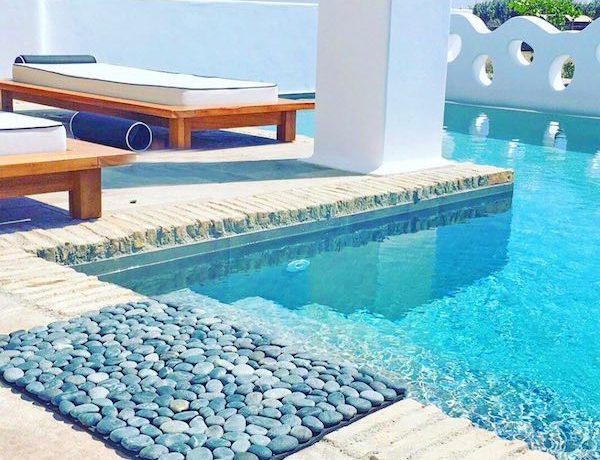 Hotel Mykonos Greece For Sale 1