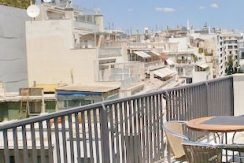 Hotel at Syntagma Athens for Sale 1