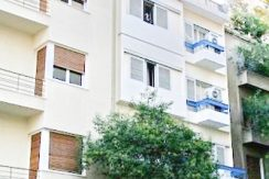 Hotel at Syntagma Athens for Sale 2