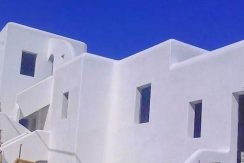 House for Sale in Mykonos 1