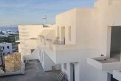 House for Sale in Mykonos 10