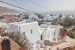 House for Sale in Mykonos 11