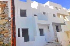 House for Sale in Mykonos 2