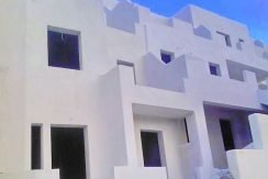 House for Sale in Mykonos 3