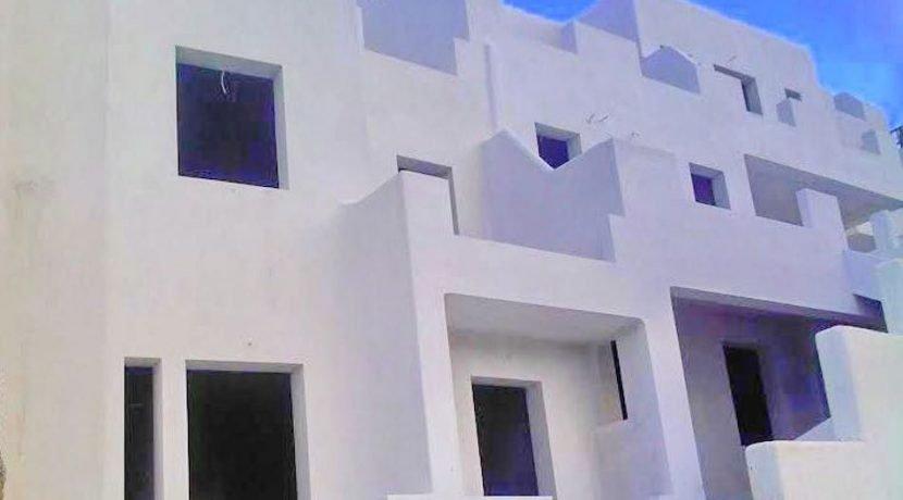 House for Sale in Mykonos 3
