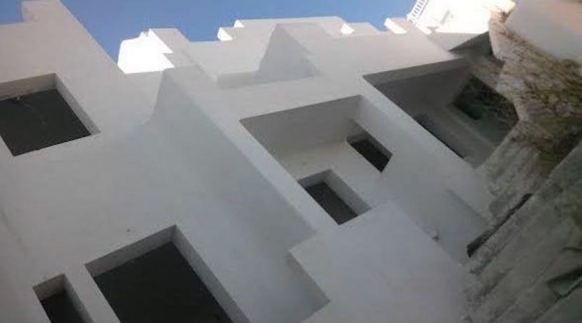 House for Sale in Mykonos 4