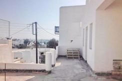 House for Sale in Mykonos 5