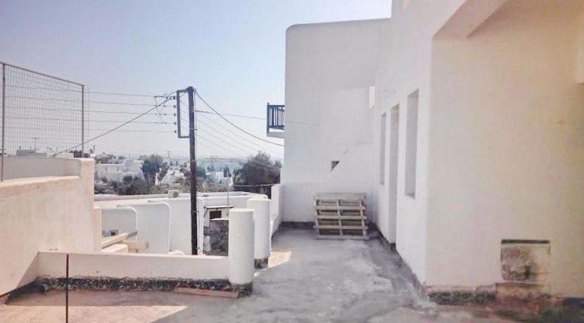 House for Sale in Mykonos 5