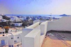 House for Sale in Mykonos 6
