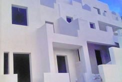 House for Sale in Mykonos 7