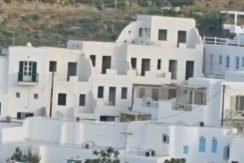 House for Sale in Mykonos 8