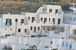House for Sale in Mykonos 8