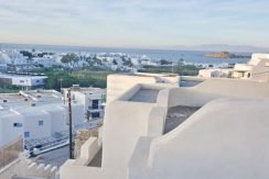 House for Sale in Mykonos 9