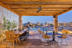 Luxury Boutique Hotel for Sale in Mykonos 3