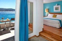 Mykonos Hotels 0