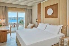 Mykonos Hotels 2
